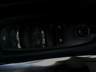 2014 Infiniti Q50 Hybrid Premium Tampa, Florida 27