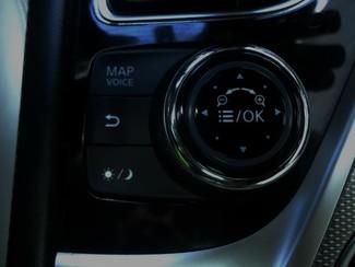 2014 Infiniti Q50 Hybrid Premium Tampa, Florida 29
