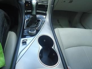 2014 Infiniti Q50 Hybrid Premium Tampa, Florida 30