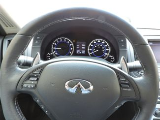 2014 Infiniti Q60 Coupe AWD Only 8K Miles! Bend, Oregon 13
