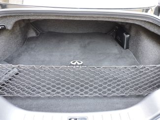 2014 Infiniti Q60 Coupe AWD Only 8K Miles! Bend, Oregon 21