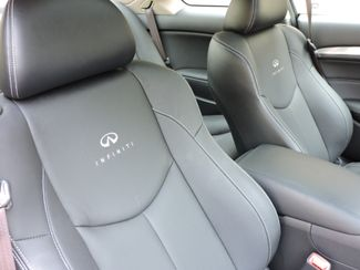 2014 Infiniti Q60 Coupe AWD Only 8K Miles! Bend, Oregon 7