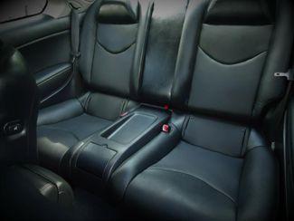2014 Infiniti Q60 Coupe AWD. NAVIGATION SEFFNER, Florida 15