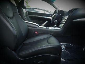 2014 Infiniti Q60 Coupe AWD. NAVIGATION SEFFNER, Florida 16