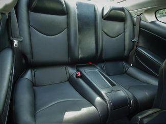 2014 Infiniti Q60 Coupe AWD. NAVIGATION SEFFNER, Florida 18