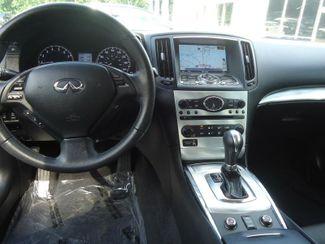 2014 Infiniti Q60 Coupe AWD. NAVIGATION SEFFNER, Florida 19