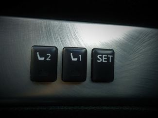 2014 Infiniti Q60 Coupe AWD. NAVIGATION SEFFNER, Florida 22