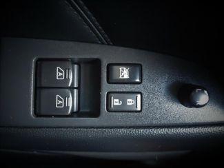 2014 Infiniti Q60 Coupe AWD. NAVIGATION SEFFNER, Florida 23