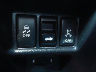 2014 Infiniti Q60 Coupe AWD. NAVIGATION SEFFNER, Florida 24