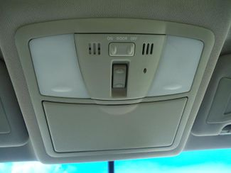 2014 Infiniti Q60 Coupe AWD. NAVIGATION SEFFNER, Florida 28