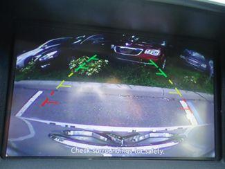 2014 Infiniti Q60 Coupe AWD. NAVIGATION SEFFNER, Florida 3