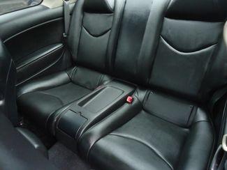 2014 Infiniti Q60 Coupe Journey SEFFNER, Florida 15