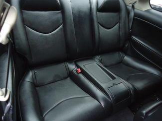 2014 Infiniti Q60 Coupe Journey SEFFNER, Florida 18
