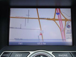 2014 Infiniti Q60 Coupe Journey SEFFNER, Florida 2