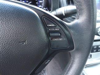 2014 Infiniti Q60 Coupe Journey SEFFNER, Florida 21