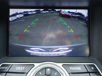 2014 Infiniti Q60 Coupe Journey SEFFNER, Florida 34