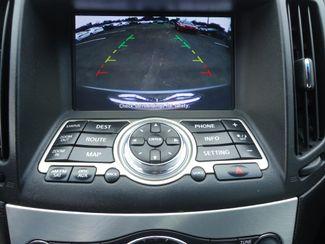2014 Infiniti Q60 Coupe Journey SEFFNER, Florida 35