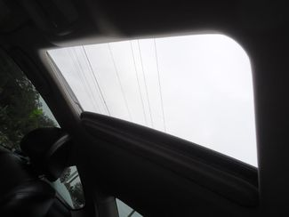 2014 Infiniti Q60 Coupe Journey SEFFNER, Florida 4