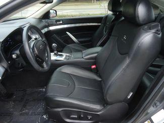 2014 Infiniti Q60 Coupe Journey SEFFNER, Florida 5