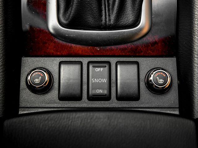 2014 Infiniti QX50 Journey Burbank, CA 23