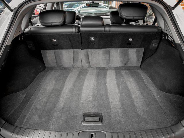 2014 Infiniti QX50 Journey Burbank, CA 24