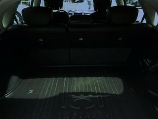 2014 Infiniti QX50 Journey SEFFNER, Florida 20