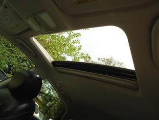 2014 Infiniti QX50 Journey SEFFNER, Florida 30