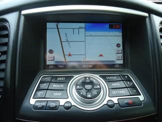 2014 Infiniti QX50 Journey SEFFNER, Florida 45