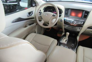 2014 Infiniti QX60 Chicago, Illinois 23