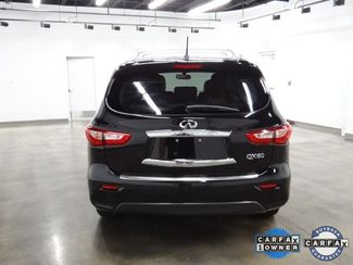 2014 Infiniti QX60 Base Little Rock, Arkansas 5