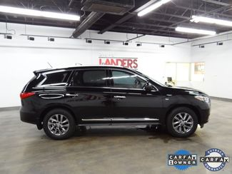 2014 Infiniti QX60 Base Little Rock, Arkansas 7