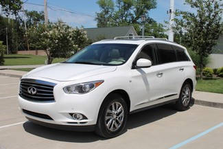 2014 Infiniti QX60 in Marion, Arkansas