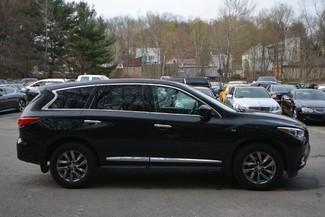2014 Infiniti QX60 Naugatuck, Connecticut 5