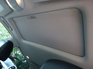 2014 Infiniti QX60 AWD. PREMIUM PKG. NAVIGATION SEFFNER, Florida 27