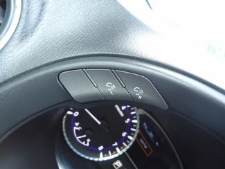 2014 Infiniti QX60 AWD. PREMIUM PKG. NAVIGATION SEFFNER, Florida 32