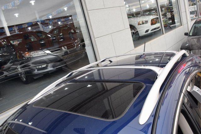 2014 Infiniti QX70 AWD 4dr Richmond Hill, New York 9