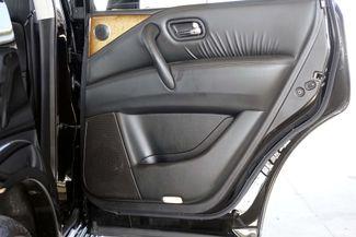 2014 Infiniti QX80 AWD * 1-OWNER * Theater Pkg * 22s * QUADS *Cameras Plano, Texas 43