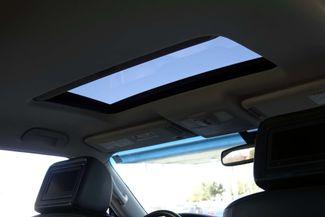 2014 Infiniti QX80 AWD * 1-OWNER * Theater Pkg * 22s * QUADS *Cameras Plano, Texas 7
