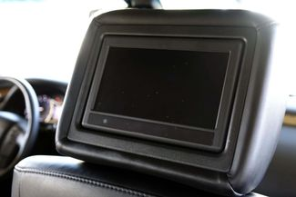 2014 Infiniti QX80 AWD * 1-OWNER * Theater Pkg * 22s * QUADS *Cameras Plano, Texas 16