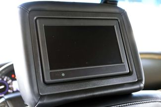 2014 Infiniti QX80 AWD * 1-OWNER * Theater Pkg * 22s * QUADS *Cameras Plano, Texas 17