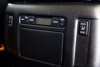 2014 Infiniti QX80 AWD * 1-OWNER * Theater Pkg * 22s * QUADS *Cameras Plano, Texas 37