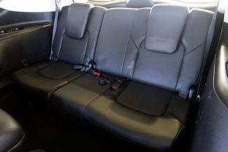 2014 Infiniti QX80 AWD * 1-OWNER * Theater Pkg * 22s * QUADS *Cameras Plano, Texas 15