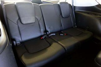 2014 Infiniti QX80 AWD * 1-OWNER * Theater Pkg * 22s * QUADS *Cameras Plano, Texas 14