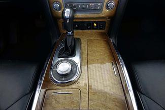 2014 Infiniti QX80 AWD * 1-OWNER * Theater Pkg * 22s * QUADS *Cameras Plano, Texas 35