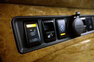 2014 Infiniti QX80 AWD * 1-OWNER * Theater Pkg * 22s * QUADS *Cameras Plano, Texas 36
