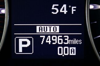 2014 Infiniti QX80 AWD * 1-OWNER * Theater Pkg * 22s * QUADS *Cameras Plano, Texas 49