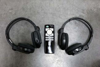 2014 Infiniti QX80 AWD * 1-OWNER * Theater Pkg * 22s * QUADS *Cameras Plano, Texas 47
