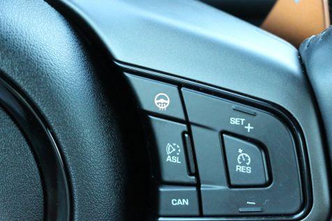 2014 Jaguar F-TYPE S Convertible V6 380HP in Alexandria, VA
