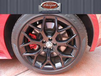 2014 Jaguar F-TYPE V6 S Bridgeville, Pennsylvania 33