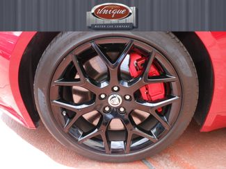 2014 Jaguar F-TYPE V6 S Bridgeville, Pennsylvania 31